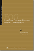 Elected Official's Guide: Long-Term Financial Planning