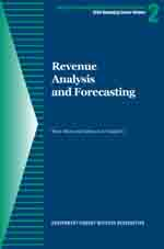 Revenue Analysis and Forecasting